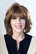 Susan Weiner (edit)