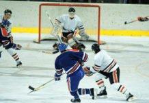 Bad Hockey Habits, hockey tournaments