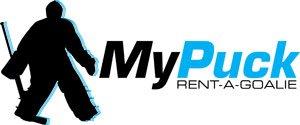 Rent-a-Goalie-logo