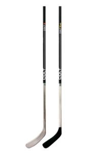 COLT 2 Hockey sticks