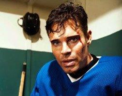 Hockey Injury-new