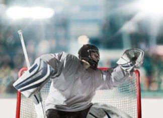 5 Tips for Goalies