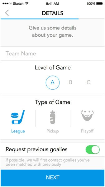 Puck App Related Keywords & Suggestions - Puck App Long Tail