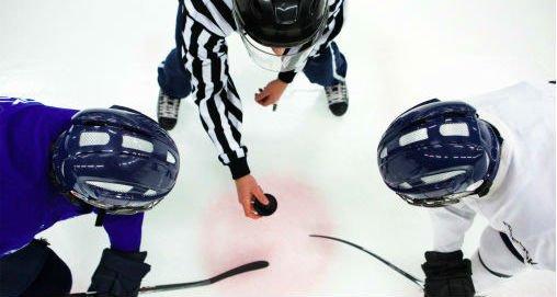 HockeyTalk