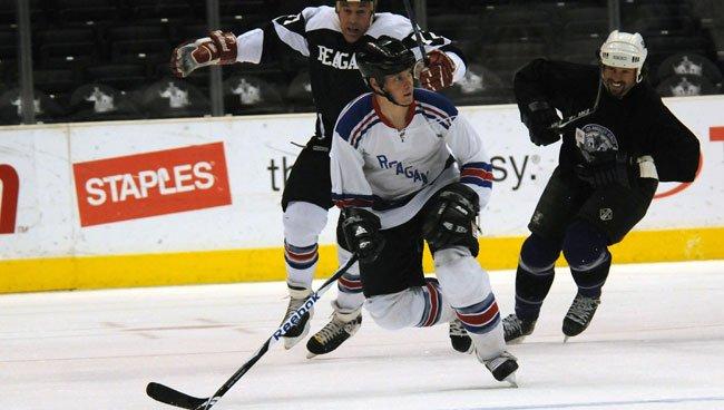 Adult Ice Hockey Tournaments 27