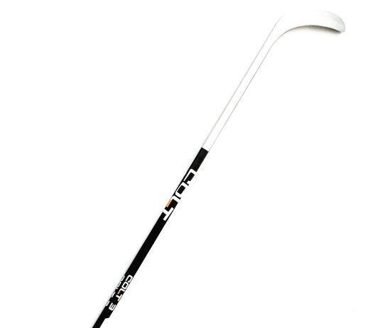COLT 3 Hockey Stick review