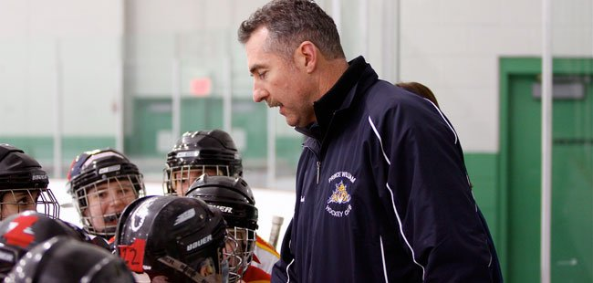 Understanding Your Coach