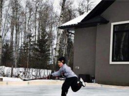 cost of youth hockey