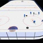 3-tire-hockey-drill