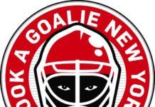Book A Goalie NY goaltender service