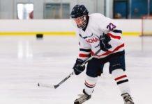 beginner hockey checklist main