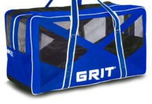 Airbox mesh hockey bag-1