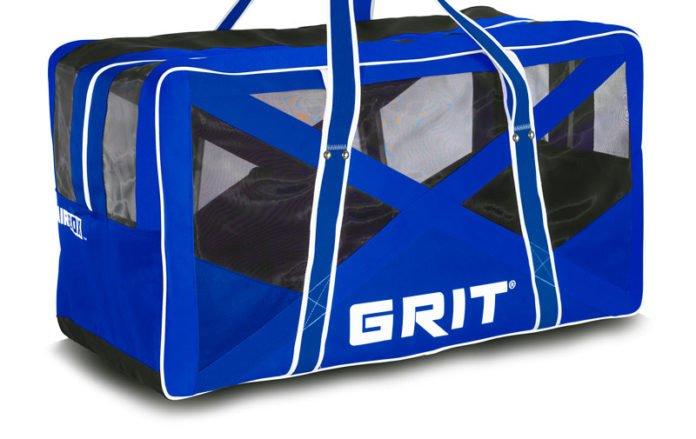 Airbox mesh hockey bag-1