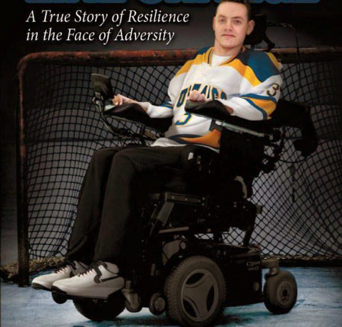 line change book review homepage