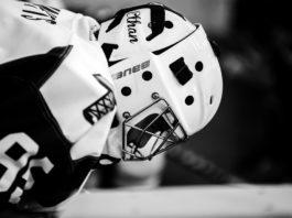 hockey goalie preparation tips