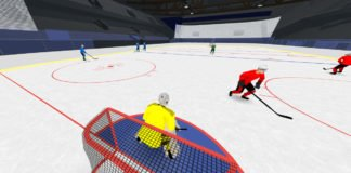 two-shot-hockey-drill