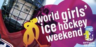 hockey for girls