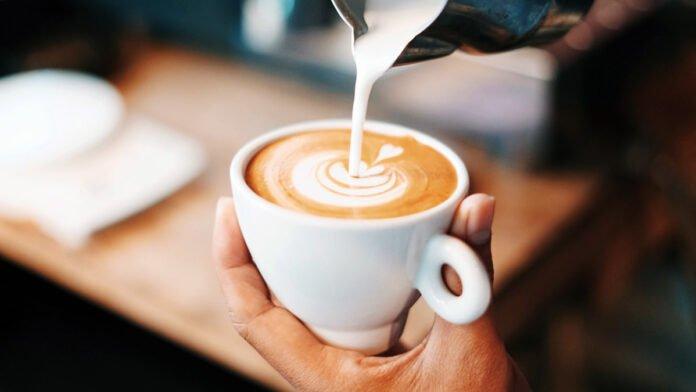 caffeine & athletic performance
