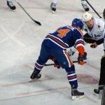 2020-21 NHL Hockey Season Preview