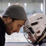 youth-hockey-parents-sanity