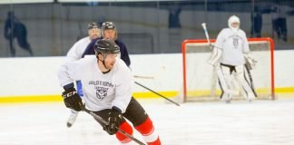mastering the power play